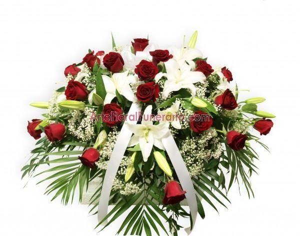 Sabes El Significado De Las Flores En Tu Arreglo Floral