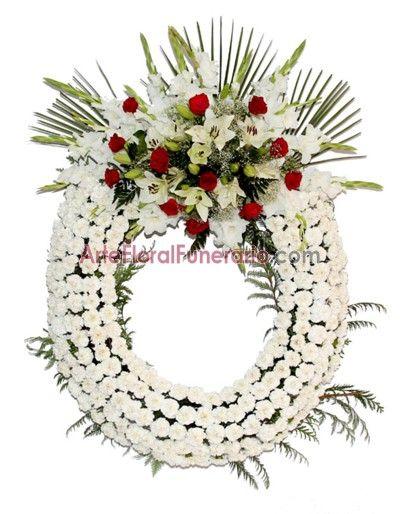 coronas-de-flores
