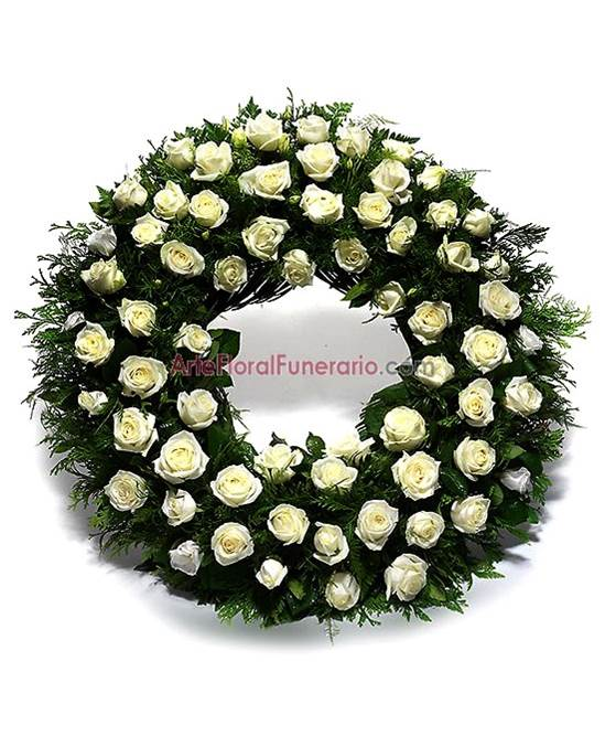 corona-funeraria