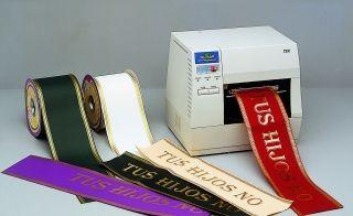 impresora-cinta-funeraria-2