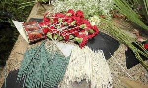 materiales-corona-funeraria