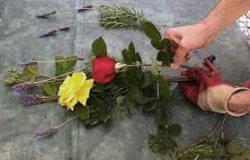 trabajo-corona-funeraria