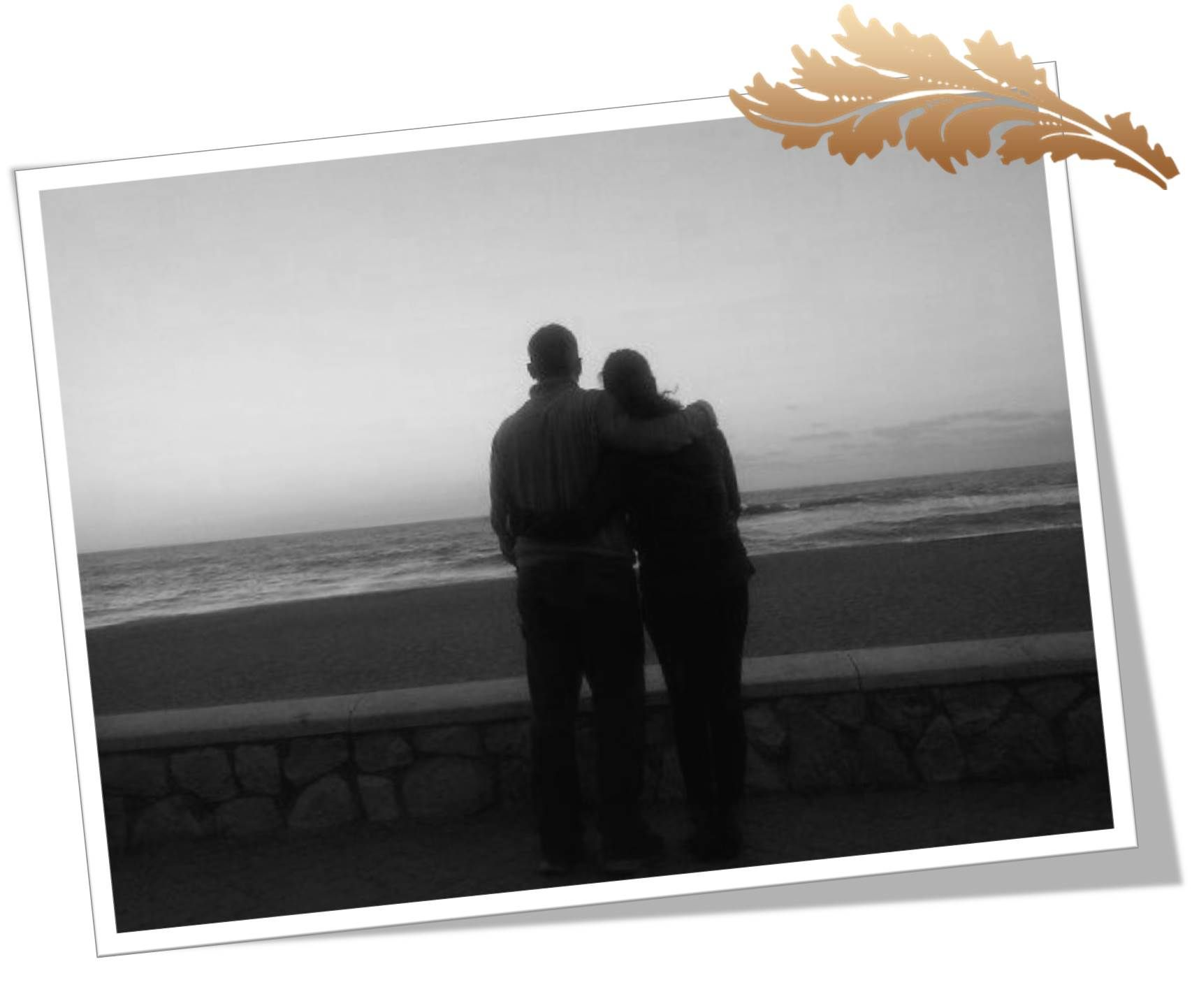 artefloralfunerario-mirando-al-mar