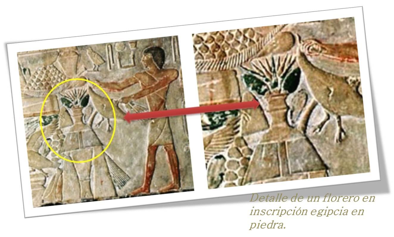 florero-egipcio