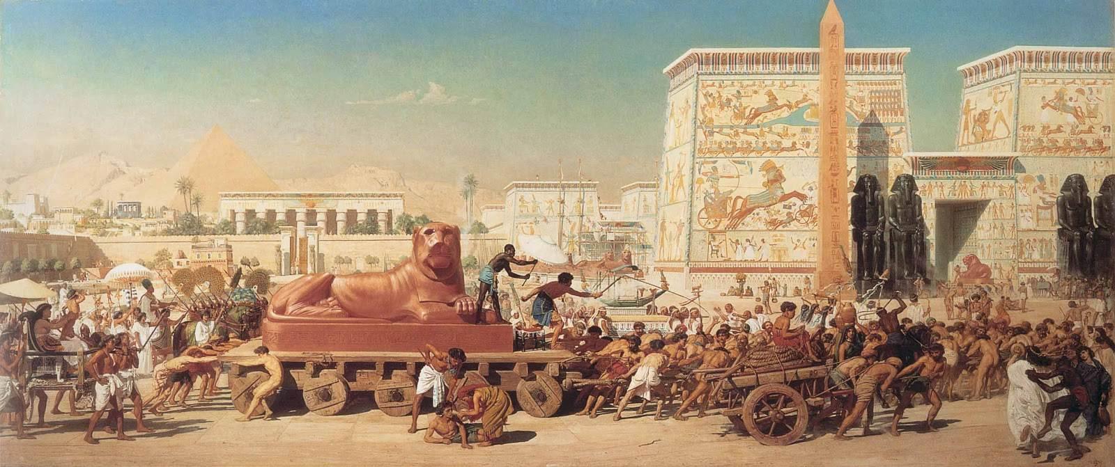 general-antiguo-egipto