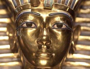 ojos-de-egipto-funerales