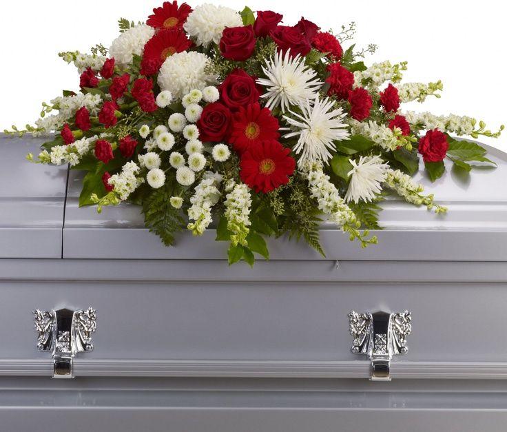 centro-de-flores-funerario-rojo-y-blanco
